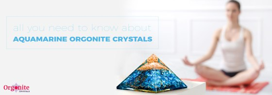 Orgonite-crystal